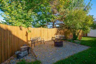 Photo 25: 4304 53A Avenue: Smoky Lake Town House for sale : MLS®# E4174482