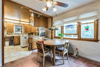 Photo 8: 532 20 Avenue NW in Calgary: Mount Pleasant Detached for sale : MLS®# A1143080