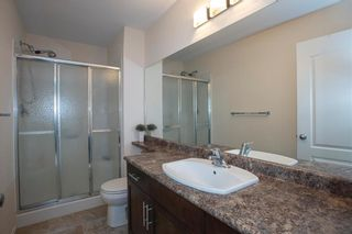 Photo 12: 22 Sidebottom Drive in Winnipeg: River Park South Residential for sale (2F)  : MLS®# 202117415