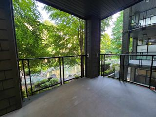 """Photo 9: 211 7478 BYRNEPARK Walk in Burnaby: South Slope Condo for sale in """"GREEN-WINTER"""" (Burnaby South)  : MLS®# R2601787"""