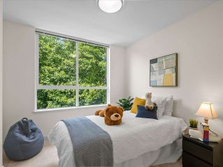 """Photo 19: 38371 SUMMITS VIEW Drive in Squamish: Downtown SQ Townhouse for sale in """"THE FALLS AT EAGLEWIND"""" : MLS®# R2587853"""