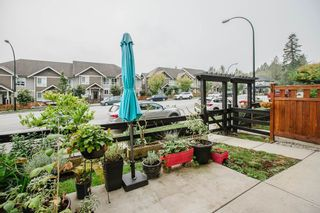 "Photo 32: 89 11305 240 Street in Maple Ridge: Cottonwood MR Townhouse for sale in ""Maple Heights"" : MLS®# R2499890"