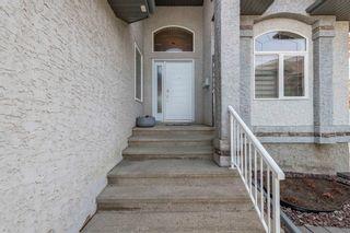 Photo 3: 8017 166A Avenue in Edmonton: Zone 28 Attached Home for sale : MLS®# E4246009