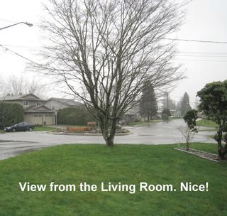 Photo 42: 2359 RIDGEWAY Street in Abbotsford: Abbotsford West House for sale : MLS®# F1305969