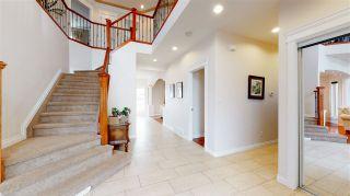 Photo 2: 14823 14 Street in Edmonton: Zone 35 House for sale : MLS®# E4236593