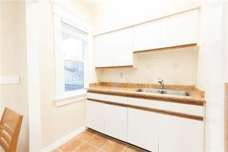 Photo 5: 76 E 19TH Avenue in Vancouver: Main House for sale (Vancouver East)  : MLS®# R2243312