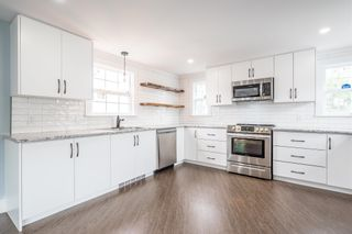 Photo 4: 17 Ashcroft Avenue in Harrietsfield: 9-Harrietsfield, Sambr And Halibut Bay Residential for sale (Halifax-Dartmouth)  : MLS®# 202119607
