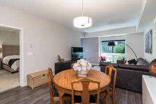 Photo 12: 110 10 Hill Grove Point in Winnipeg: Bridgwater Forest Condominium for sale (1R)  : MLS®# 202114396