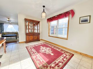 Photo 19: 12018 Highway 215 in Sea Brook: 401-Digby County Farm for sale (Annapolis Valley)  : MLS®# 202100618