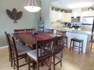 Photo 4: 1309 1275 Leila Avenue in Winnipeg: Condominium for sale (4F)  : MLS®# 1817122