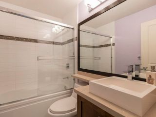 """Photo 28: 103 7159 STRIDE Avenue in Burnaby: Edmonds BE Townhouse for sale in """"The Sage"""" (Burnaby East)  : MLS®# R2573023"""