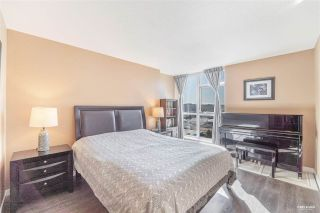 Photo 16: 1306 5611 GORING Street in Burnaby: Central BN Condo for sale (Burnaby North)  : MLS®# R2561135