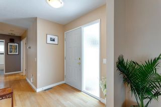 Photo 4: 303 Silver Valley Rise NW in Calgary: Silver Springs Detached for sale : MLS®# A1084837