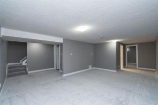 Photo 18: 26 DEVONIAN Crescent: Devon House for sale : MLS®# E4235852