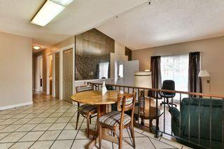 Photo 8: 1916 65 Street NE in Calgary: Pineridge House for sale : MLS®# C4177761