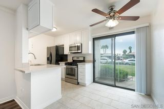 Photo 6: NORTH PARK Condo for sale : 1 bedrooms : 4175 Swift Avenue #1 in San Diego