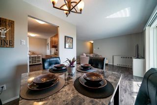 Photo 10: 502 35 VALHALLA Drive in Winnipeg: North Kildonan Condominium for sale (3G)  : MLS®# 202122760