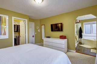 Photo 15: 8418 SADDLERIDGE Drive NE in Calgary: Saddle Ridge Detached for sale : MLS®# C4287136