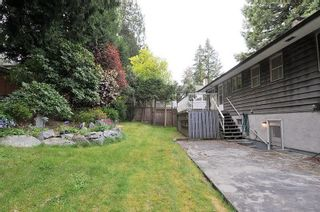 Photo 14: 1628 WESTERN Drive in Port Coquitlam: Mary Hill House for sale : MLS®# R2576549