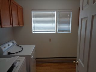 Photo 23: 508 ROYAL AVENUE in KAMLOOPS: NORTH SHORE House for sale : MLS®# 136772