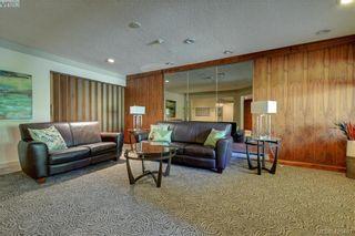 Photo 34: 201 1149 Rockland Ave in VICTORIA: Vi Downtown Condo for sale (Victoria)  : MLS®# 832124