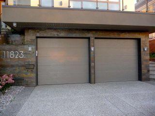 Photo 29: 11823 SASKATCHEWAN Drive in Edmonton: Zone 15 House for sale : MLS®# E4241719