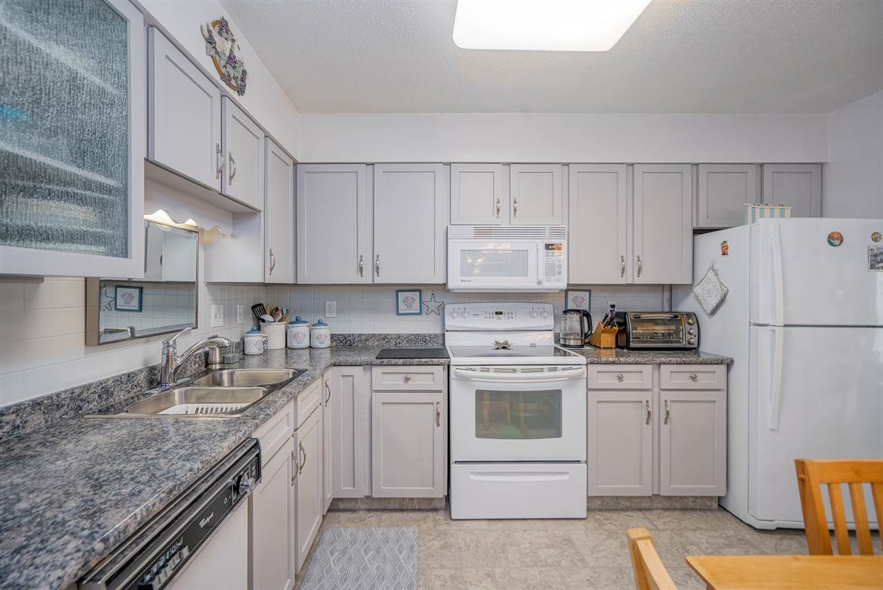"""Photo 11: Photos: 208 2277 MCCALLUM Road in Abbotsford: Central Abbotsford Condo for sale in """"ALAMEDA COURT"""" : MLS®# R2547587"""