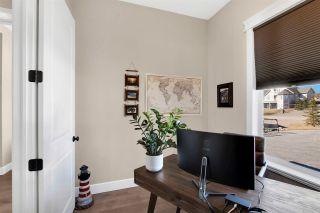Photo 30: 1318 Horseshoe Bay Estates: Cold Lake House for sale : MLS®# E4239346