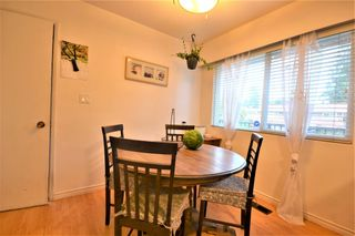 Photo 12: 650 CYPRESS Street in Coquitlam: Central Coquitlam House for sale : MLS®# R2619391