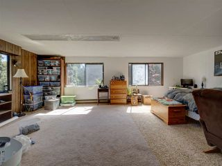 Photo 15: 5761 MCLAUGHAN Road in Sechelt: Sechelt District House for sale (Sunshine Coast)  : MLS®# R2479077