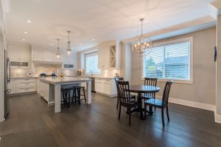Photo 5: 622 E 10TH STREET in North Vancouver: Boulevard House for sale : MLS®# R2232136