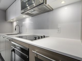 Photo 6: 1505 999 Seymour st in Vancouver: Downtown VW Condo for sale (Vancouver West)  : MLS®# R2167126