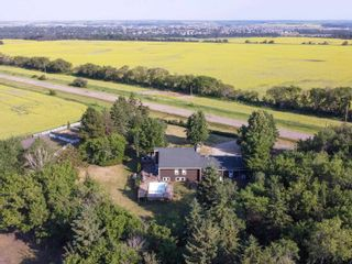 Photo 45: 23112 OLD FORT Trail: Rural Sturgeon County House for sale : MLS®# E4262230