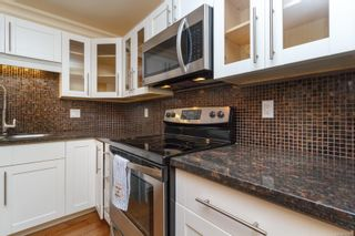 Photo 13: 111 1560 Hillside Ave in : Vi Oaklands Condo for sale (Victoria)  : MLS®# 851555