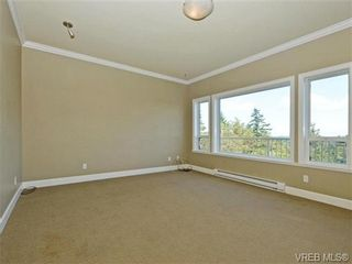 Photo 10: 2546 Crystalview Dr in VICTORIA: La Atkins House for sale (Langford)  : MLS®# 715780