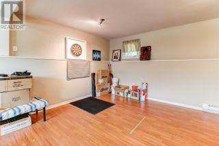 Photo 16: 13 Burgess Avenue in Mount Pearl: House for sale : MLS®# 1233701