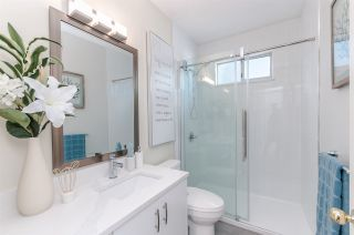 Photo 12: 4338 W 14TH Avenue in Vancouver: Point Grey House for sale (Vancouver West)  : MLS®# R2562649