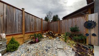 Photo 14: 41778 GOVERNMENT Road in Squamish: Brackendale 1/2 Duplex for sale : MLS®# R2546754