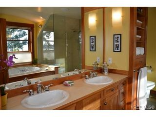 Photo 16: 10433 Allbay Rd in SIDNEY: Si Sidney North-East House for sale (Sidney)  : MLS®# 656170