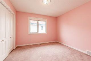 Photo 30: 1107 116 Street in Edmonton: Zone 16 House for sale : MLS®# E4236001
