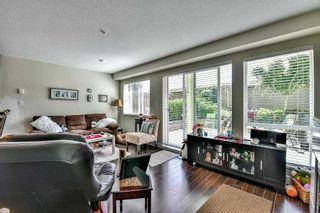 Photo 2: 233 15850 26 AVENUE in Surrey: Grandview Surrey Condo for sale (South Surrey White Rock)  : MLS®# R2090464