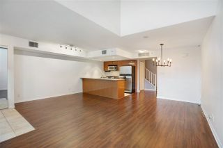 Photo 8: TH2 188 E ESPLANADE in North Vancouver: Lower Lonsdale Townhouse for sale : MLS®# R2525261