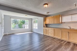 Photo 33: 132 Cresthaven Place SW in Calgary: Crestmont Detached for sale : MLS®# A1121487