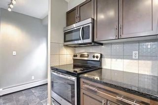Photo 23: 1214 1317 27 Street SE in Calgary: Albert Park/Radisson Heights Apartment for sale : MLS®# A1142395