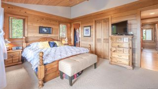 Photo 28: 3211 West Rd in : Na North Jingle Pot House for sale (Nanaimo)  : MLS®# 882592