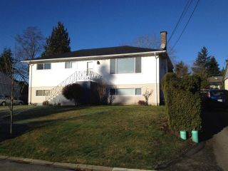 """Photo 1: 15159 DOVE Place in Surrey: Bolivar Heights House for sale in """"BIRDLAND"""" (North Surrey)  : MLS®# R2136930"""