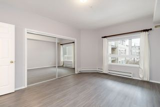 "Photo 11: 311 8142 120A Street in Surrey: Queen Mary Park Surrey Condo for sale in ""STERLING COURT"" : MLS®# R2434284"