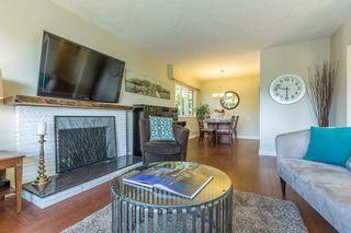 Photo 5: 7072 SIERRA DRIVE in Burnaby: Westridge BN House for sale (Burnaby North)  : MLS®# R2077634