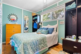 Photo 12: 270 & 298 Woodland Avenue in Buena Vista: Residential for sale : MLS®# SK865837