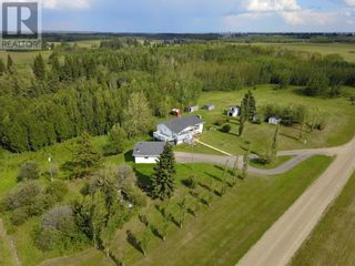 Photo 33: 8424 Township Road 574A in Rural Lac Ste. Anne County: House for sale : MLS®# A1136764